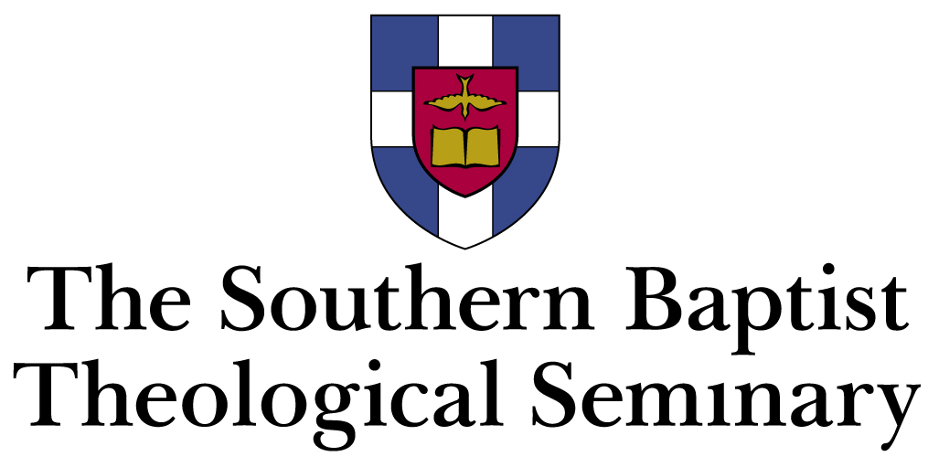 SBTS2lineVertical A New Seminary and a Busy Semester